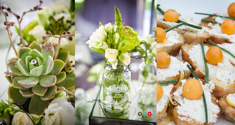 A Pretty Occasion | Wedding Planner | Flowers | Decor | Catering | Sieglinda vd Westhuizen | Upington | Northern Cape | South Africa