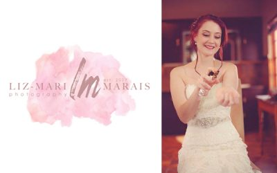 Liz-mari Marais Photography