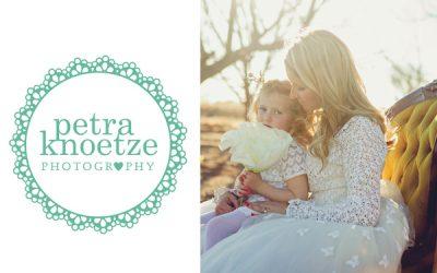 Petra Knoetze Photography