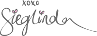 Sieglinda Signature_small