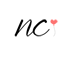 NC Weddings email icon