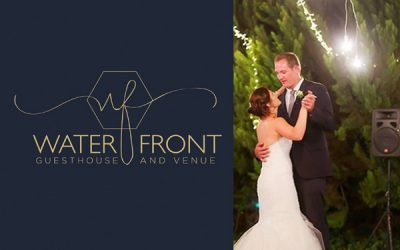 Waterfront Guesthouse & Venue