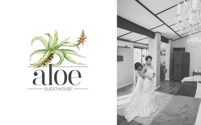 Aloe Guesthouse