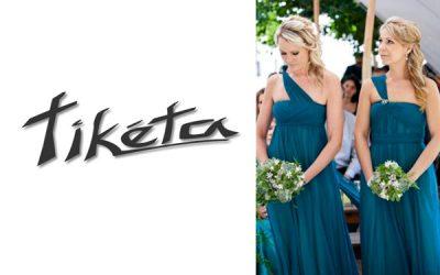 Tiketa Clothing Boutique