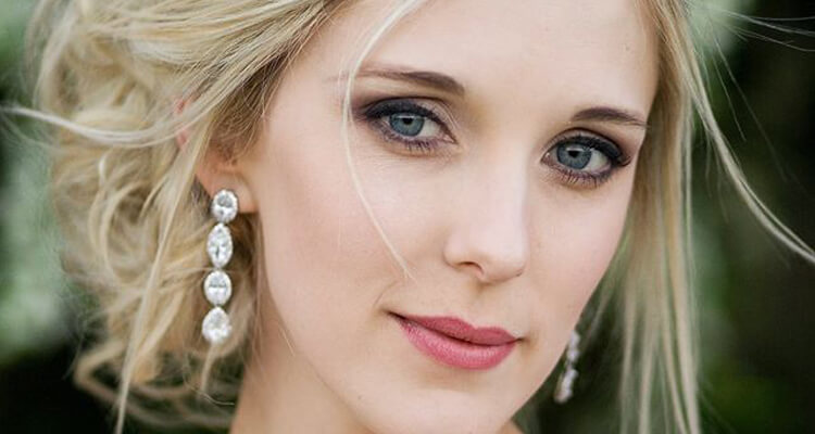Clinic Juline | ncweddings | bridal make-up & treatments | northern cape weddings | upington | juline harris