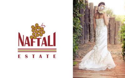 Naftali River House Bridal Suite