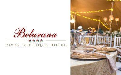Belurana River Boutique Hotel