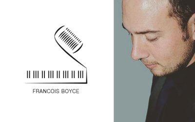 Francois Boyce