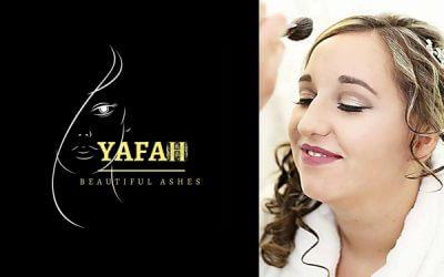 Yafah Beautiful Ashes