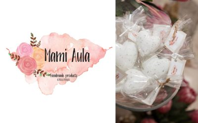 Mami Aula Handmade Products