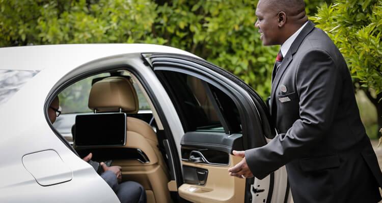 Avis Budget Rent A Car