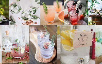 Artful Food & Drink