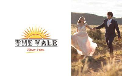 The Vale Karoo Farm