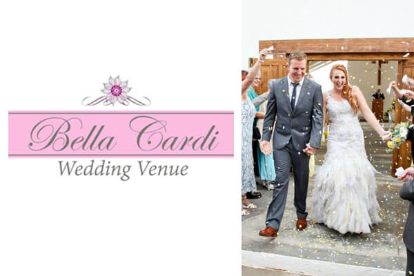 Bella Cardi