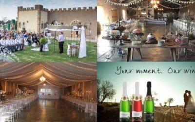 Wedding Planning 101 – The Venue
