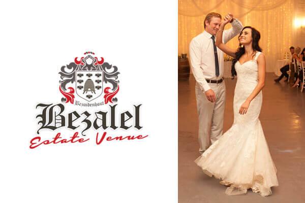 Bezalel Estate Venue