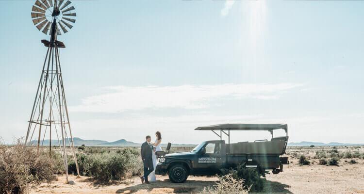 Sweetfontein Karoo | Britstown | De Aar | Wedding Venue | ncweddings | northern cape weddings | Sweetfontein Boutique Farm Lodge | Accommodation | Wedding | Northern Cape