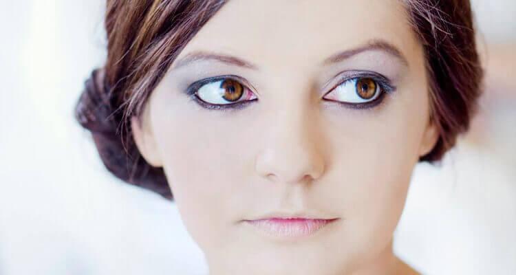 Beauty & Body | Hair, Makeup & Beauty | Weddings Northern Cape | ncweddings | Lisa Viviers | beauty | makeup | health | skin | slimming