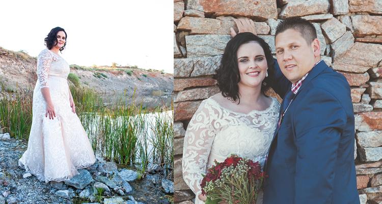 Petra Knoetze Photography | Petra Knoetze | Photography | Photographer | Wedding | Upington | Northern Cape