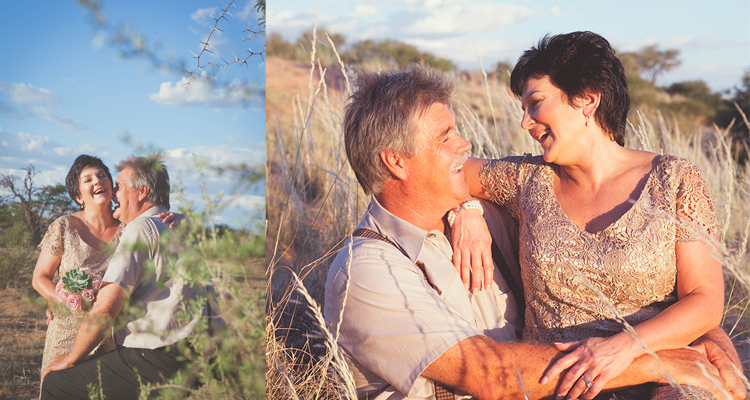 Petra Knoetze | Photography | Photographer | Wedding | Upington | Northern Cape