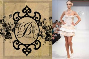 B Vintage Couture   Joey Burger   Wedding Dresses & Formal Attire   Bridesmaid dresses   mother of the bride   Upington   Joey Burger   Northern Cape   South Africa