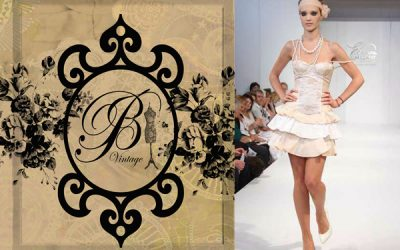 B Vintage Couture