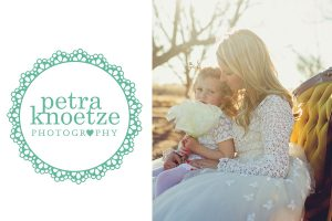 Petra Knoetze Photography | Petra Knoetze | Photography | Photographer | Wedding | Upington | Northern Cape