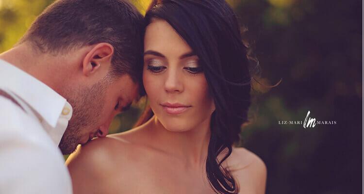 photographer Northern Cape | Lizmari Marais Photography | Wedding Photography | Wedding Packages | Photos | Upington | NC Weddings | Northern Cape | Wedding Directory | Green Kalahari | Wedding Day | Wedding Planning