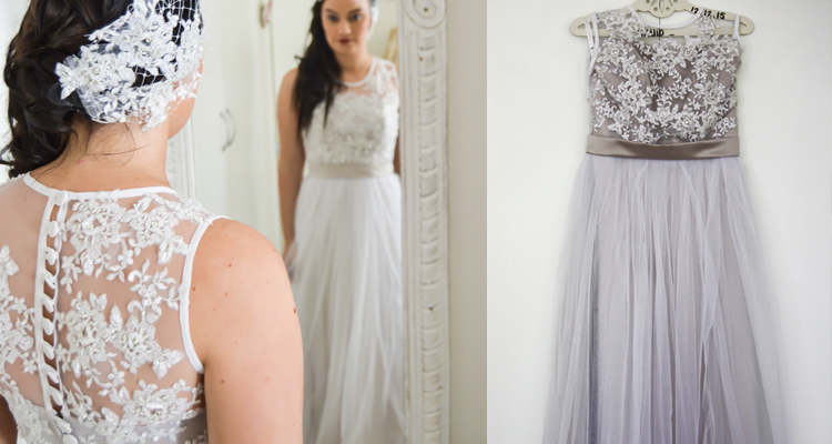 The Mark Of B | Upington | Dress | Wedding Dress | Formal Attire | NC Weddings | Northern Cape | Wedding Directory | Green Kalahari | Wedding Day | Wedding Planning