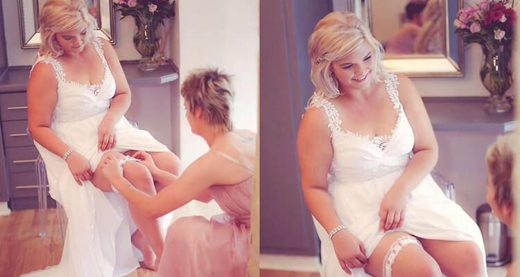 ncweddings.co.za | aloe guesthouse bridal suite | Aloe Guesthouse | Northern Cape Weddings | bridal suite | Upington