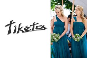 Tiketa Clothing Boutique | mother of the bride | bridesmaid dresses | northern cape weddings | ncweddings | ncweddings.co.za