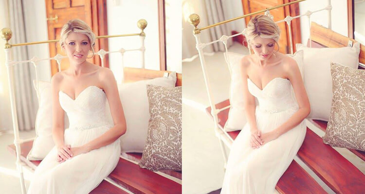 African Vineyard Bridal Suite | Upington | Kanoneiland | ncweddings | northern cape weddings | bridal suite