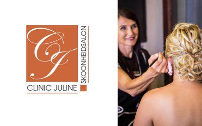 Clinic Juline