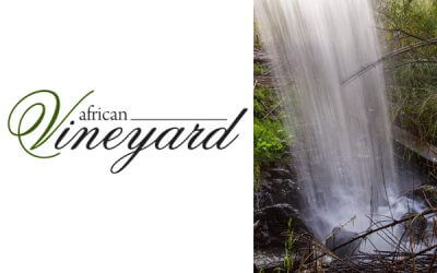 African Vineyard Wellness Spa