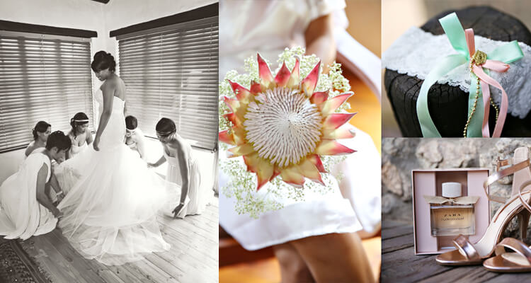 Naftali River House Bridal Suite | Northern Cape Weddings | Orange River | Wedding Venue | Bridal Suite | Honeymoon | Beautiful Vineyards