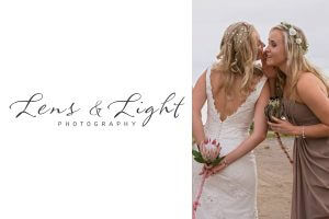Lens and Light Photography | ncweddings | Northern Cape Weddings | Photography Upington | Maria Botha