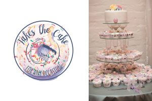 Takes the Cake | Catering, Cake & Bake | ncweddings | Northern Cape | Upington | Wedding Cakes