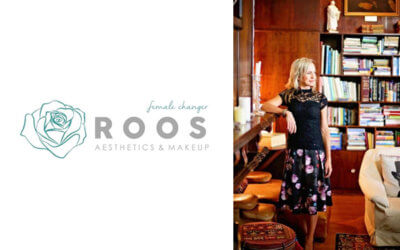 Roos Aesthetics & Makeup