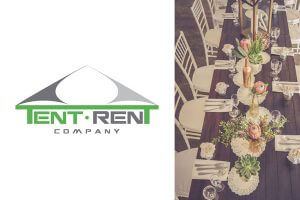 Tent Rent Company | Northern Cape Weddings | ncweddings | Upington Catering | Wedding Decor