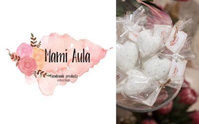 Mami Aula Handmade Products