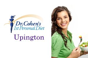 Personal Diet Clinic | Bridal Clinic | Northern Cape Weddings | Dr. Cohen's