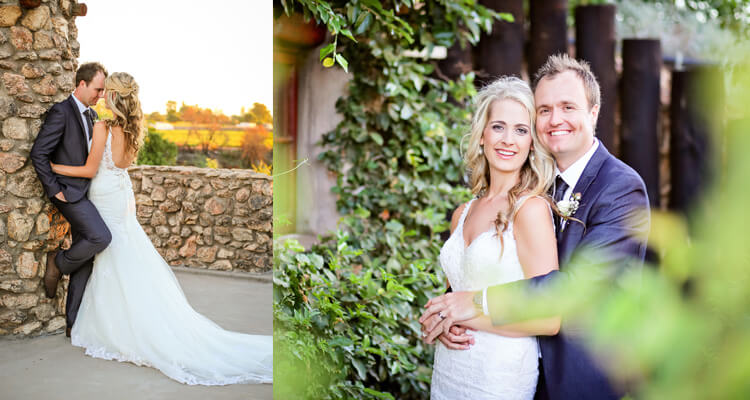 Pieter Roos | Wedding Photography | ncweddings | Northern Cape