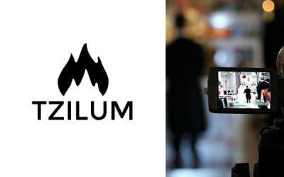 Tzilum Productions