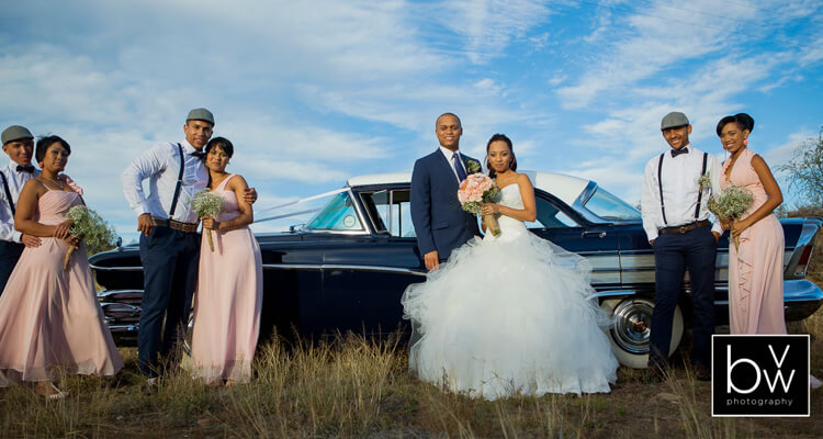 The Vale Karoo Farm | Beaufort West | Wedding Venue | Northern Cape Weddings | ncweddings