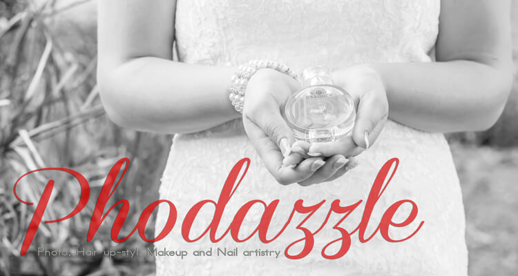 Phodazzle | Jan Kempdorp | Photography | Wedding Photography Jan Kempdorp | Northern Cape Wedding
