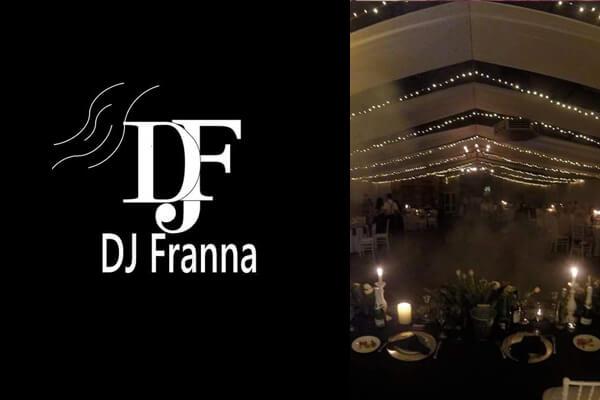 DJ Franna