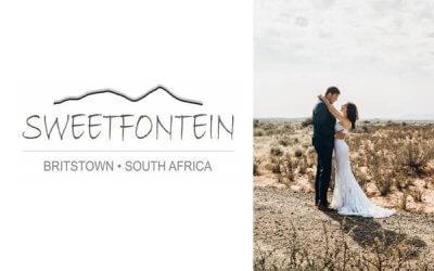 Sweetfontein Karoo