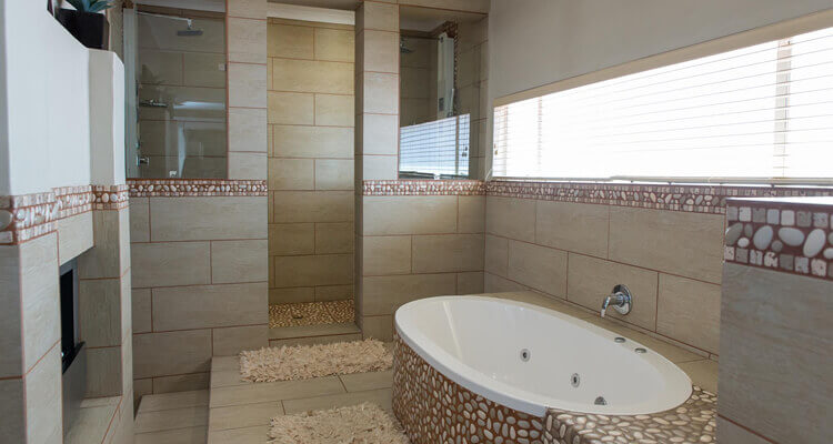 Villa Borghesi Guesthouse | Bridal Suite | Upington | Northern Cape Weddings | Accommodation | Upington | Northern Cape
