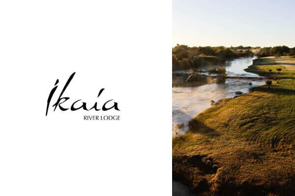 iKaia River Lodge