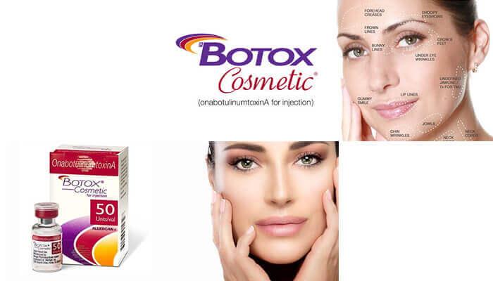 Dr Jeanette Booysen | Dental Practice Upington | Smile Makeovers | Bride | Orthodontic | Family dentistry practice | Teeth whitening | botox & threads